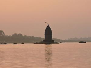 Ahmedabad To Maheshwar Journey To The Ancient Town Of Mahishmati