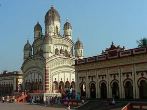 Temples In Kolkata Ten Famous Religious Sites In The City Of Joy