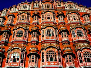 Jharokhas Reason Behind The Popularity Of These Grand Palaces