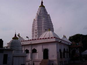Topmost Places To Visit In Sambalpur