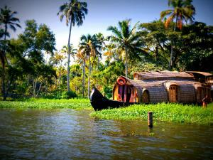 Six Picturesque Destinations Of Kerala For The Shutterbugs
