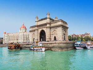 Six Things To Do In Mumbai