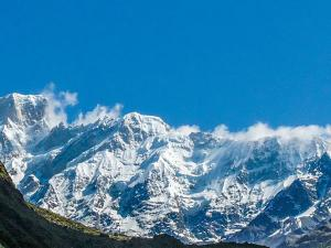 Five Best Hill Stations In Garhwal Region Of Uttarakhand