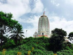Explore These Must Visit Hindu Temples In Jharkhand