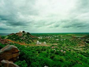 Must Visit Places In Raichur In Karnataka