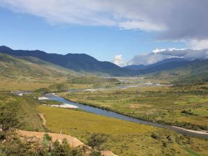 Travel To The Mesmerizing Mechuka Valley In Arunachal Pradesh