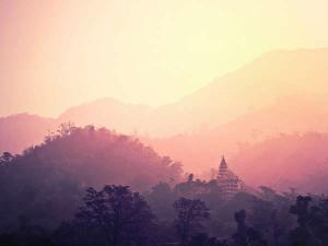 Five Beautiful Places Around Rishikesh That You Can Reach In Three Hours