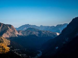 A Visit To Jeolikot The Unexplored Jewel In Uttarakhand