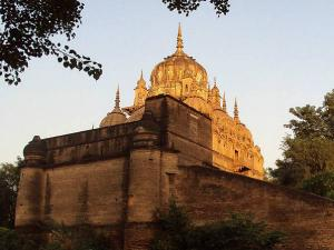 Bhopal To Bhind Explore The Beauty Of Madhya Pradesh