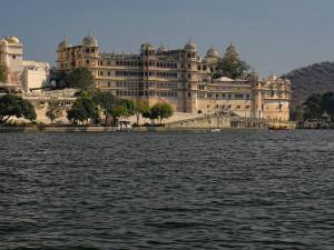 Honeymoon Destinations In Rajasthan Get Closer To Your Partner