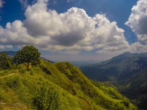 Ramgarh In Uttarakhand Where Poetry Meets Nature