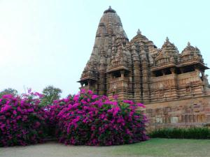 Bhopal To Chhatarpur A Journey Through The Aisles Of Ancient India
