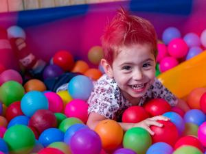 Kids Places In Mumbai Provide Your Offspring With Wonderful Experiences