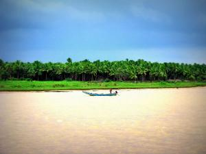 Reasons Why You Should Be Heading To Konaseema This M