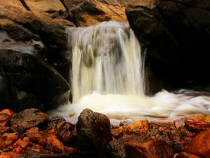 Exotic Places Around Bangalore Within 50 Km For A Perfect Weekend