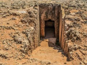 Must Visit Unexplored Indus Valley Civilisation Sites In Haryana