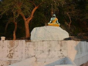 Unexplored Temples In Odisha That Are Epitomes Of Sanctity