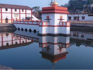 Must Visit Temples In Coorg Explore Beyond Its Natural Beauty
