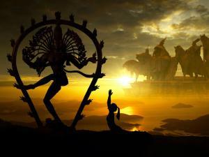 Pancha Sabhai Temples Where Lord Shiva Performed Bharatanatyam