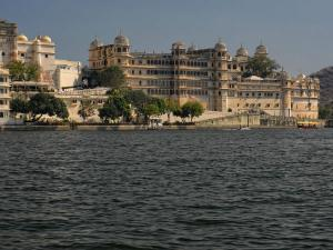 How To Spend Twenty Four Hours In Udaipur