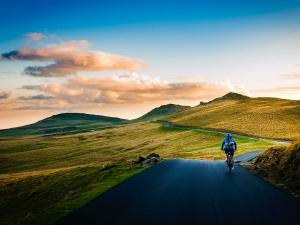Healthy Travel How To Stay Healthy While Travelling