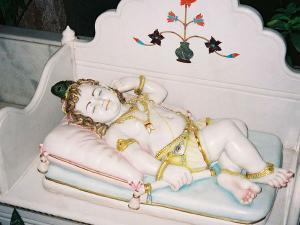 Krishna Janmashtami Most Popular Krishna Temples In Karnataka