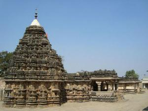 Lakshmeshwara In Karnataka Learn About Its Beautiful Tourist Spots