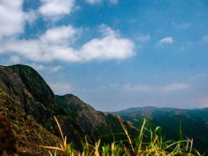 Somwarpet In Karnataka A Hilly Retreat Amid Natural Wonders