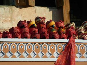 Surprising Facts About Jaipur You Must Know