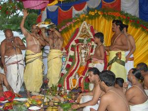Konetirayala Swamy Temple Complete Travel Guide Why Visit
