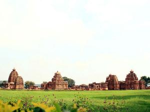 Hyderabad Pattadakal Travel Guide Attractions How Reach