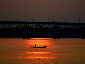 Reasons Why You Must Visit Rajahmundry