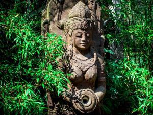 The Beautiful Subramanya In Karnataka And Its Alluring Attractions