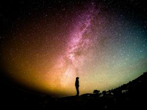 Top Destinations India Astrophotography