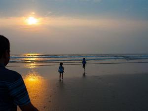 Reasons You Must Visit Nagapattinam Tamil Nadu