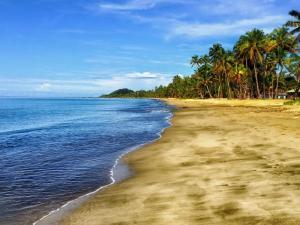 Best Beaches And Around Murudeshwar