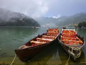 Lucknow Nainital Travel Guide Attractions How Reach