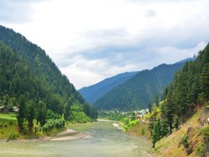 Didihat Uttarakhand Travel Guide Attractions How Reach