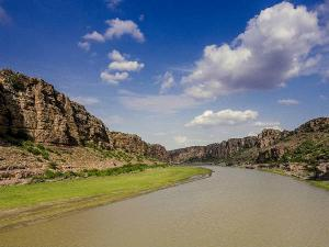 Hyderabad Gandikota Travel Guide Attractions How Reach