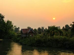 Best Islands Getaways Andhra Pradesh