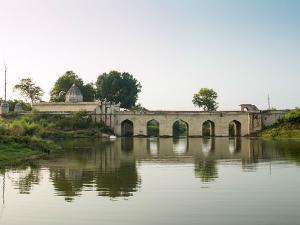 Best Temples Visit Lucknow
