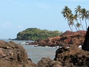 Redi Sindhudurg Travel Guide Attractions How Reach