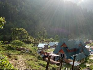 Reasons Why Sikkim Is The Perfect Destination India A Traveller