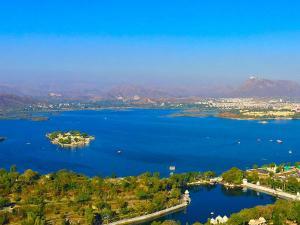Best Offbeat Places Visit Udaipur
