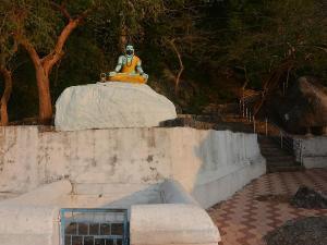 Top 5 Temples In Cuttack, Odisha
