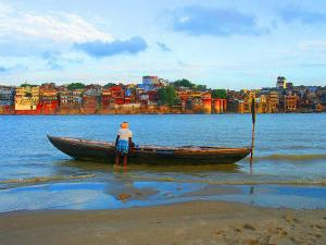Kanpur Varanasi Travel Guide Attractions How Reach