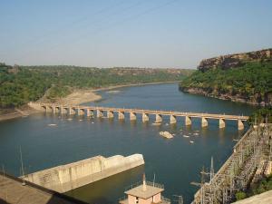 Best Places Visit And Around Garoth Madhya Pradesh