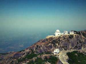 Best Offbeat Places Visit Mount Abu Rajasthan
