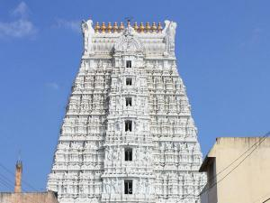 Govindaraja Swamy Temple Travel Guide History Timings How To Reach