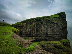 Junnar In Maharashtra Places To Visit And How To Reach
